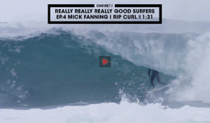 really-really-really-good-surfers-mick-fanning