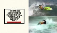 10-GRANDES-MUDANCAS-DE-PATROCINIOS-PARTE-1