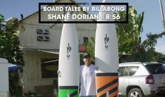 BOARD-TALES-COM-SHANE-DORIAN