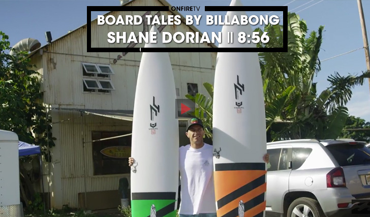 37538Shane Dorian em Board Tales (by Billabong) || 8:56