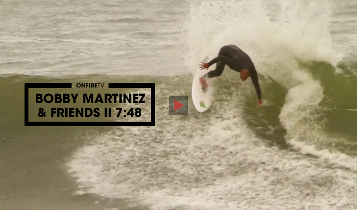 37625Bobby Martinez & Friends | Rincon & arredores || 7:48