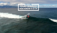 CLAY-MARZO-YOU-KNOW