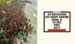 FANTASY-SURFER-OI-RIO-PRO