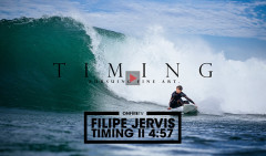 FILIP-JERVIS-TIMING