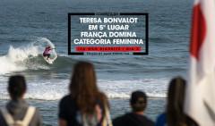 FRANCA-DOMINA-CATEGORIA-FEMININA-EM-BIARRTIZ