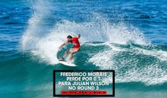 FREDERICO-MORAIS-ELIMINADO-NO-BRASIL