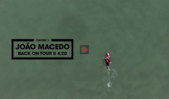 JOAO-MACEDO-BACK-ON-TOUR