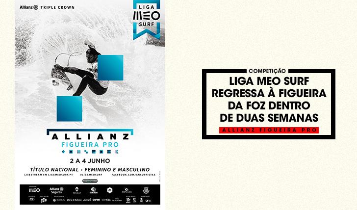 37934Liga MEO Surf regressa à Figueira da Foz dentro de duas semanas…