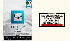 LIGA-MEO-SURF-SEGUNDA-ETAPA-A-COMECAR