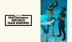 MATTASHAPES-REFORCA-TEAM-EUROPEU