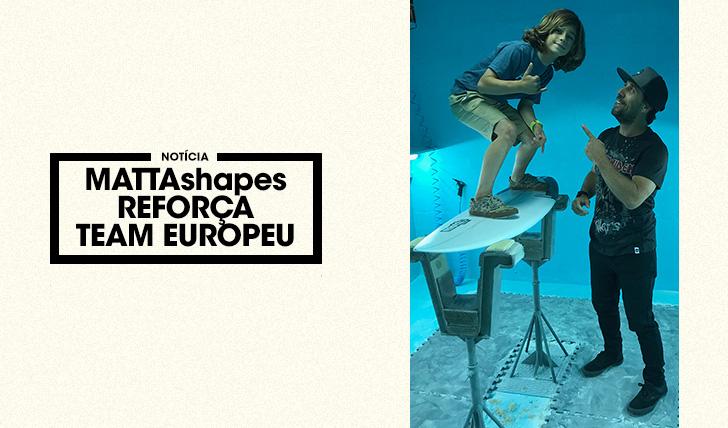37676MATTAshapes reforça team Europeu