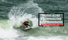 NOTAS-ALTAS-NO-DIA-1-DO-RENAULT-PORTO-PRO