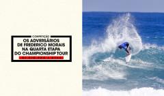 OS-ADVERSARIOS-DE-FREDERICO-MORAIS-NO-OI-RIO-PRO-2017