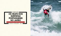 OS-HEATS-DOS-SURFISTAS-PORTUGUESES-NO-JAPAO