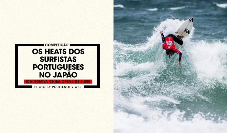 37873Os heats dos surfistas portugueses no Ichinomiya Chiba Open