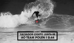 SALVADOR-COUTO-NO-TEAM-POLEN