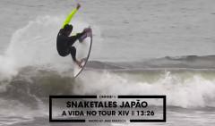 SNAKETALES-NO-JAPAO