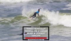 TERESA-BONVALOT-EM-3-LUGAR