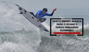 VASCO-RIBEIRO-AVANCA-PARA-O-ROUND-3-NO-JAPAO