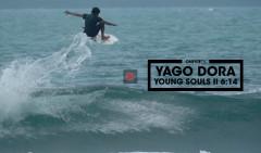 YAGO-DORA-YOUNG-SOULS