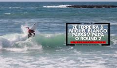 ZE-FERREIRA-E-MIGUEL-BLANCO-NO-ROUND-2-DO-ISA-WSG-2017