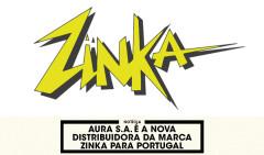 ZINKA-EM-PORTUGAL