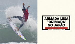 armada-lusa-dizimada-no-japao