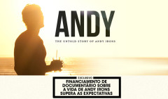 documentario-a-vida-de-Andy-Irons