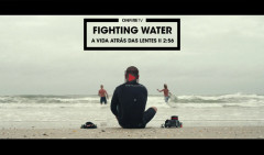 fighting-water