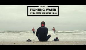 fighting-water