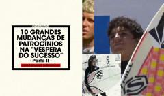10-GRANDES-MUDANCAS-DE-PATROCINIOS-PARTE-2