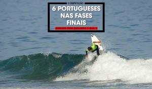 6-PORTUGUESES-NAS-FASES-FINAIS-DO-JUNIOR-PRO-ESPINHO