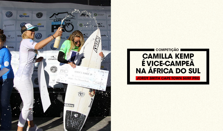 38470Camilla Kemp é vice-campeã do Jordy Smith Cape Town Surf Pro