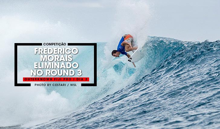 38162Frederico Morais eliminado no OK Fiji Pro