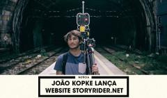 JOAO-KOPKE-LANCA-STORYRIDERS