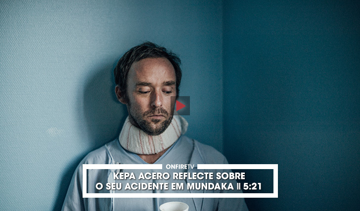 38391Kepa Acero reflecte sobre o seu acidente em Mundaka || 5:21