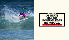 LOS-CABOS-OPEN-OF-SURF