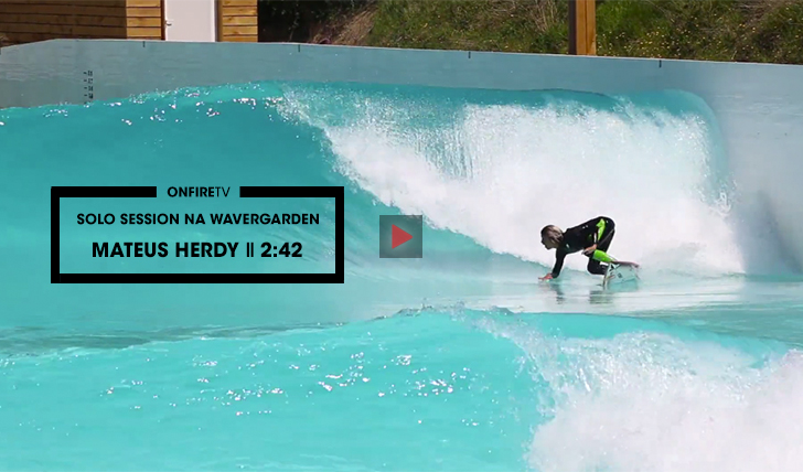 38297Mateus Herdy numa solo session na Wavegarden Cove || 2:42