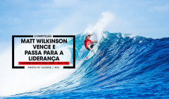 MATT-WILKINSON-VENCE-em-fiji
