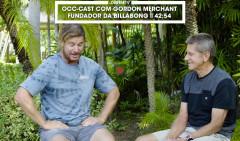 OCC-CAST-GORDON-MERCHANT