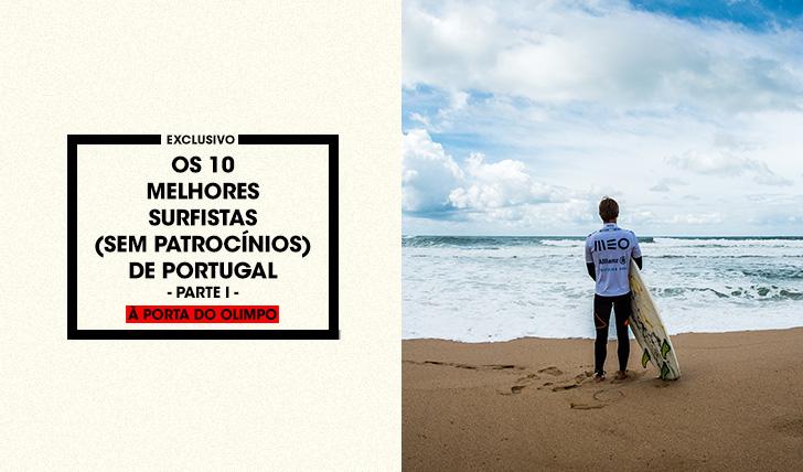 38361À Porta do Olimpo | Os 10 melhores surfistas (sem patrocínios) de Portugal – Parte 1