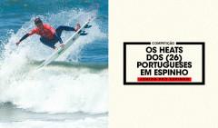 OS-HEATS-DOS-26-PORTUGUESES-EM-ESPINHO