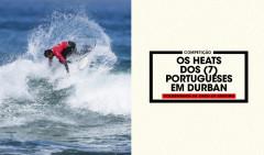 OS-HEATS-DOS-7-PORTUGUESES-EM-DURBAN