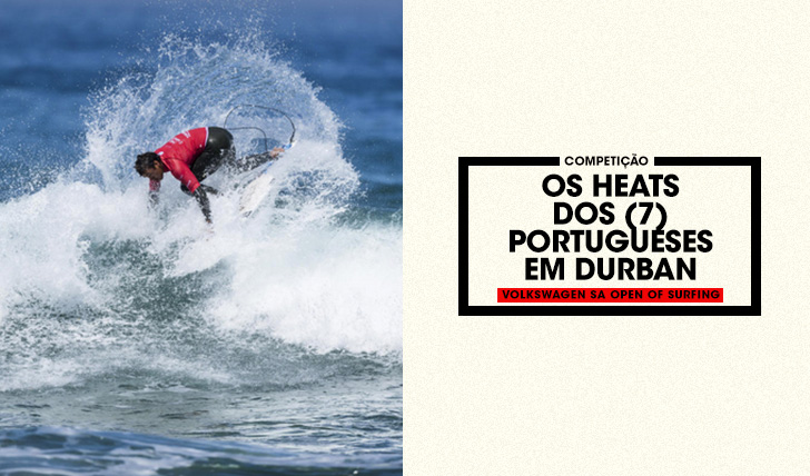 38281Os heats dos surfistas portugueses no Volkswagen SA Open of Surfing
