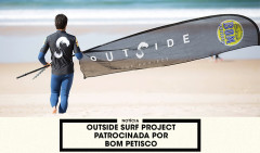 OUTSIDE-SURF-PROJECT-BOM-PETISCO