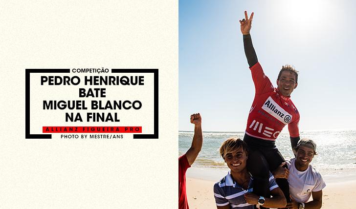 38159Pedro Henrique vence o Allianz Figueira Pro