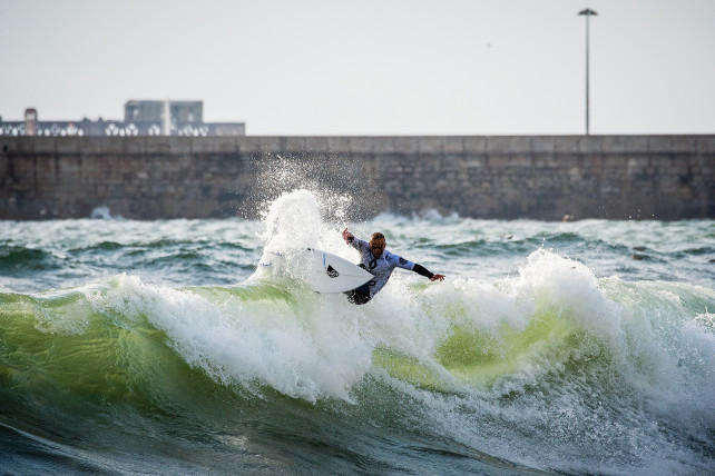 38478Os 10 melhores surfistas (sem patrocínios) de Portugal – Parte 3