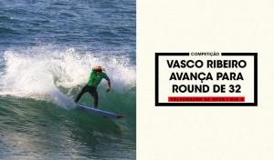 VASCO-RIBEIRO-SEGUE-PARA-O-ROUND-DE-32