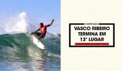 VASCO-RIBEIRO-TERMINA-EM-13-LUGAR-EM-DURBAN