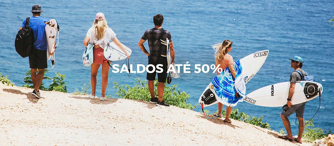 38544Deeply dá as boas-vindas ao Verão com campanha de saldos até 50%…